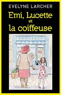 Vie quotidienne de FLaure : C'est lundi ! J'ai lu, Je lis et je pense lire #8 - 2019
