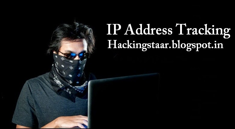 Get Someones Ip Address Trace Location Easy – Desenhos Para Colorir