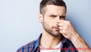 Amandel menyebabkan bau mulut? Ikuti cara berikut..!