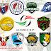 Liga de Ascenso MX 2017/18