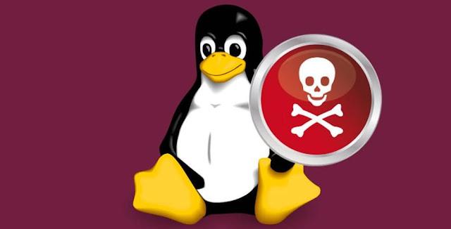 Novo malware transforma sistemas GNU/Linux em servidores proxy