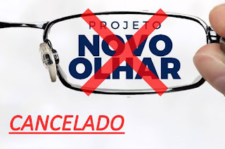 http://vnoticia.com.br/noticia/3017-acoes-do-projeto-novo-olhar-sao-canceladas-em-todo-o-estado