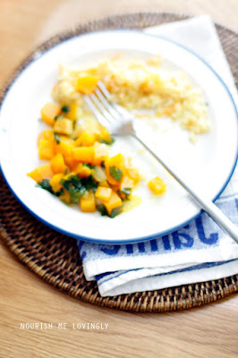 butternut_squash_curry_GAPS_AIP