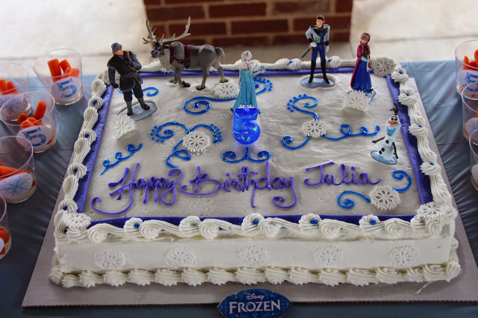 Snl Parties Julia S Frozen Party