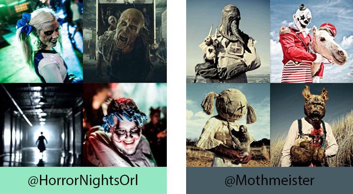 HorrorNightsOrl; Mothmeister