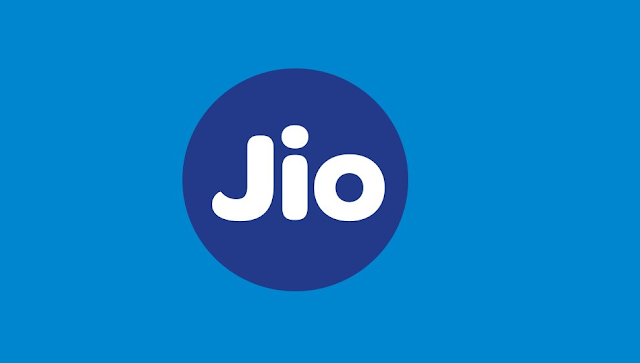 Reliance Jio extends free 4G data service till March 2017, But There's a Catch