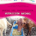 Libros gratis: Nutrición animal.- Veterinaria