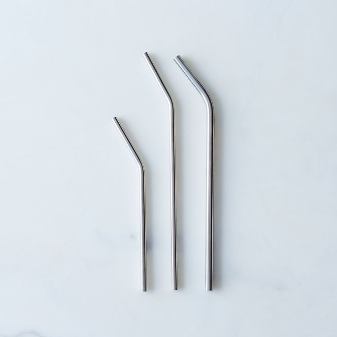 zero waste, compostable straw, zero waste straw, reusable straw, steel straw, zero waste living, metal straw, plastic-free, plastic-free living, glass straw, party straws, biodegradable straws, eco-friendly straws, sustainable straws, vegan straws