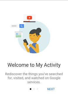 Google-Aapki-Har-Baat-Ko-Record-Karta-Hai-Kaise-Pata-Kare