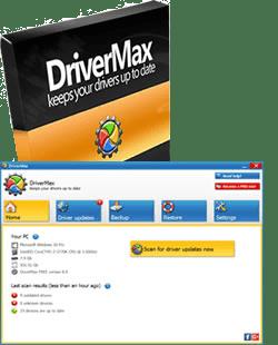 DriverMax Pro Serial