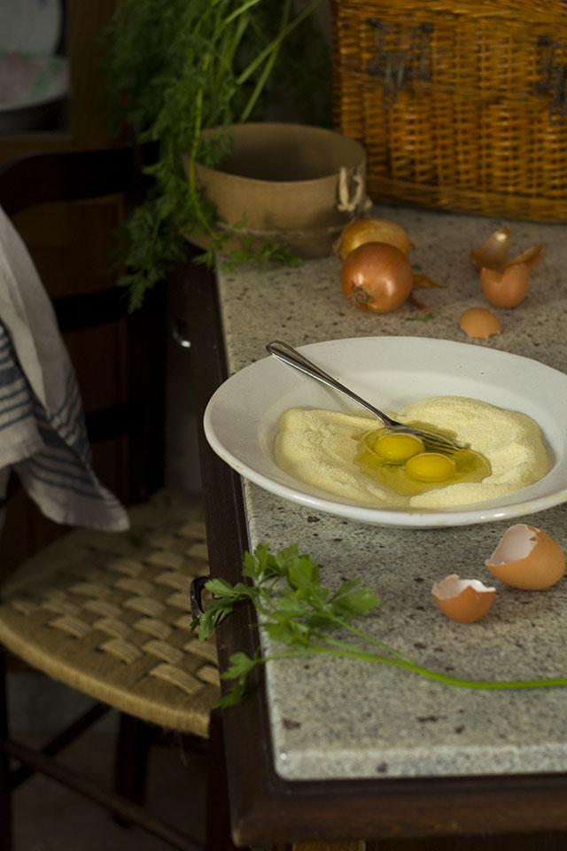 pasta fresca casera fresh pasta