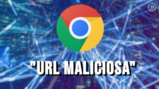Google Chrome vai avisar usuários sobre URLs suspeitas