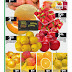 Independent Grocer Flyer July 12 - 18, 2018