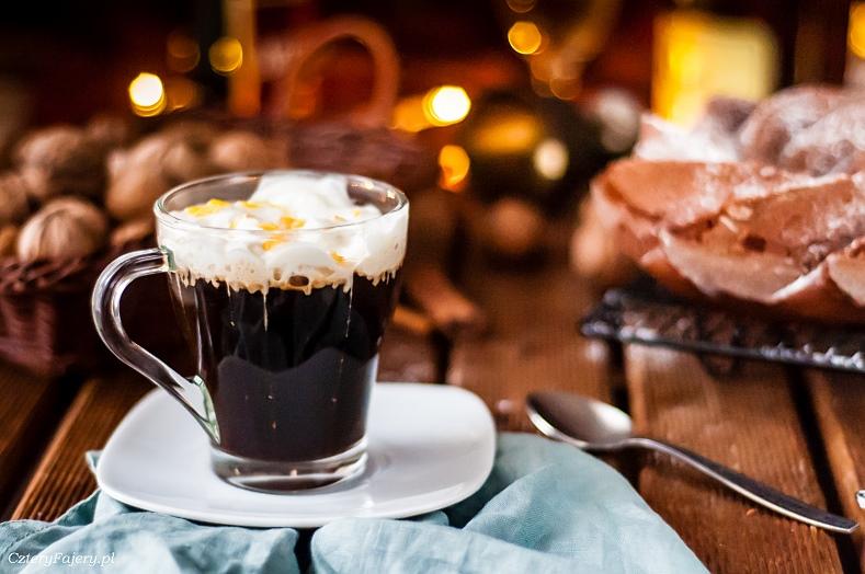 Kawa-cesarzowej-Marii-Teresy
