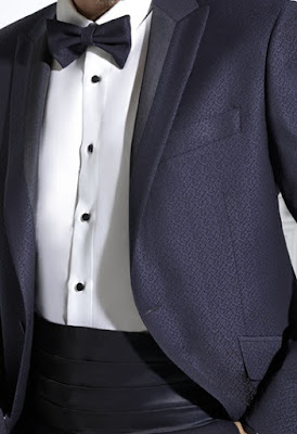 Bridal Fashion Week, Antonaga, sastrería, sastre, Suits and Shirts, gentleman, novios, trajes de novio, menswear, Made in Spain,