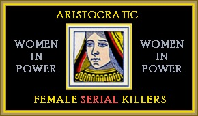 https://unknownmisandry.blogspot.com/2014/04/women-in-power-aristocratic-female.html
