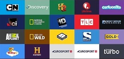 Situs TV Online Luar Negeri 18