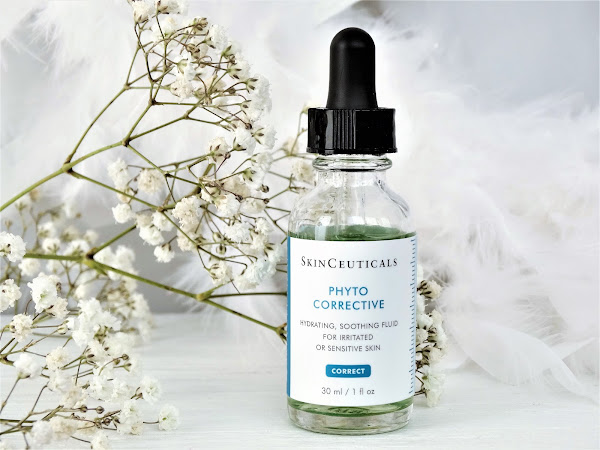 SKINCEUTICALS | PHYTO CORRECTIVE - SÉRUM ANTI-IMPERFECTIONS HYDRATANT