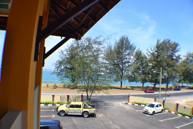 Image result for teluk lipat seaview inn