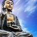 ENCONTRADOS OS POSSÍVEIS RESTOS MORTAIS DE BUDA NA CHINA