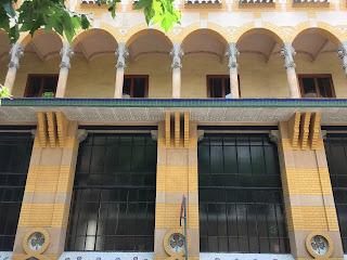 Sabadell Atenció Ciutadana
