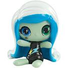 Monster High Frankie Stein Series 1 Beach Ghouls Figure