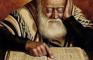 Você Está Pregando Como um Fariseu?
