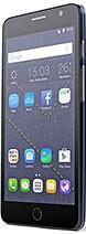 Alcatel Pop star 3G