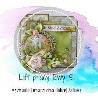 http://tdz-wyzwaniowo.blogspot.com/2017/07/lift-kartki-ewy-s.html