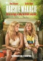 http://www.filmweb.pl/film/Babskie+wakacje-2017-760962