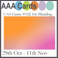 http://aaacards.blogspot.co.uk/2017/10/cas-game-102-ink-blending.html