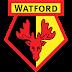 Daftar Gaji & Kontrak Pemain Watford FC 2020/2021