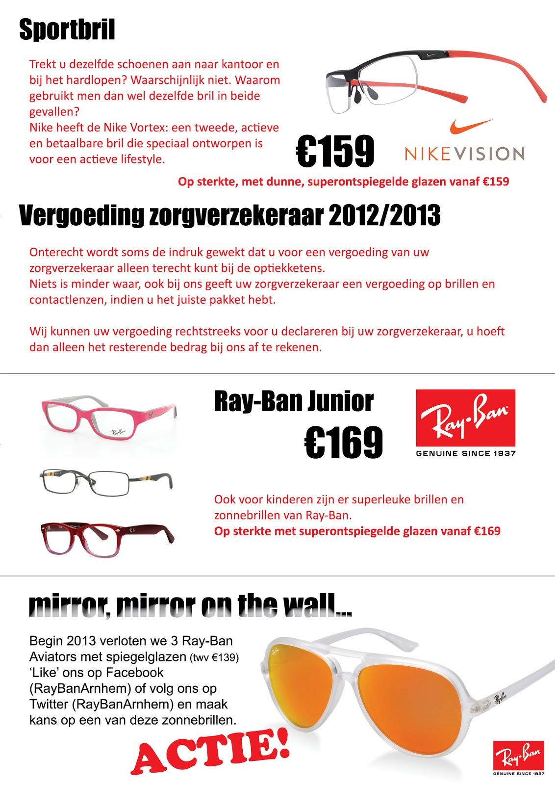 Nieuw bij 4·D Optiek  Cartier brillen en zonnebrillen   4·D Optiek ... a1c96916986a
