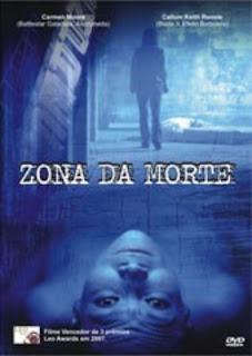 Assistir Zona da Morte – Online Dublado 2006