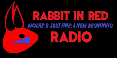 rabbit in red podcast