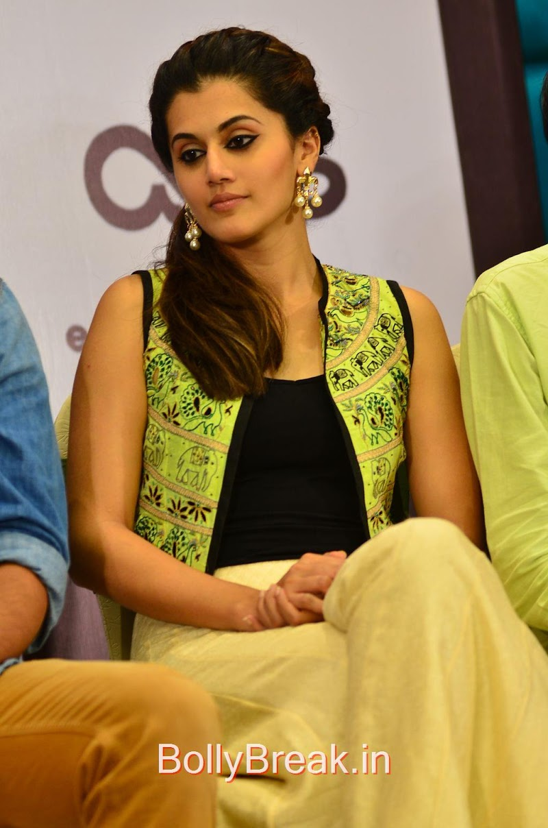 Taapsee Pictures