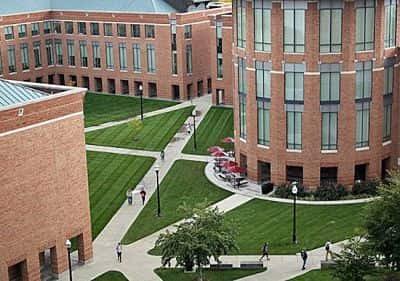 El estado de Ohio reinventa su experiencia de MBA