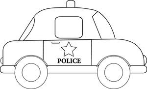 Car Body Design: Cartoon Car Images