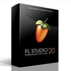 Fl studio 20 mac download free windows 10