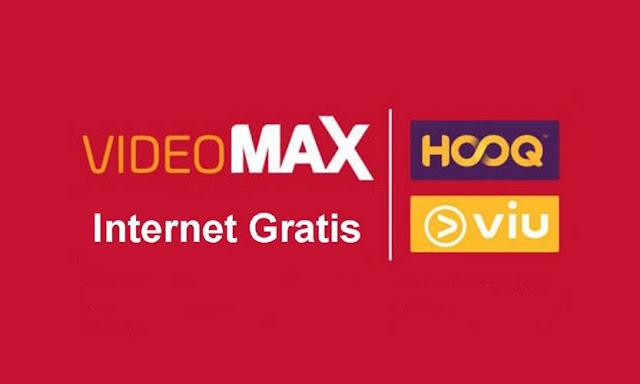 Pengertian Kuota Videomax dan Midnight Telkomsel