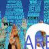 Thông cáo tổng kết ngày Tổng Tuyệt Thực toàn cầu 25/07/2015