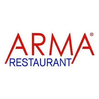 arma-restaurant-denizli-yilbasi-programi-menu-fiyat