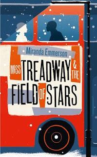 Miss Treadway & the Field of Stars, Miranda Emmerson