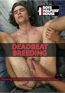 http://www.adonisent.com/store/store.php/products/deadbeat-breeding-