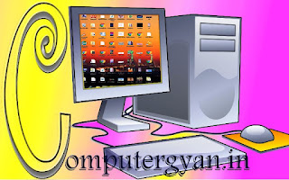 computer gyan introduction and use image