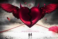 Kumpulan Gambar Valentine 64