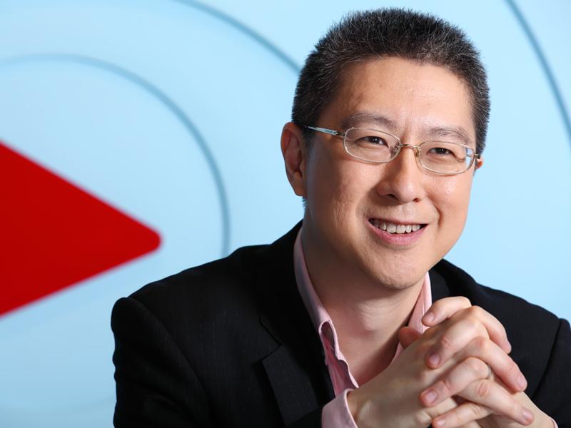 阿里巴巴欲以1445億收購優酷土豆!中國網路影音產業成BAT天下