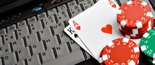 игра казино онлайн без вложений