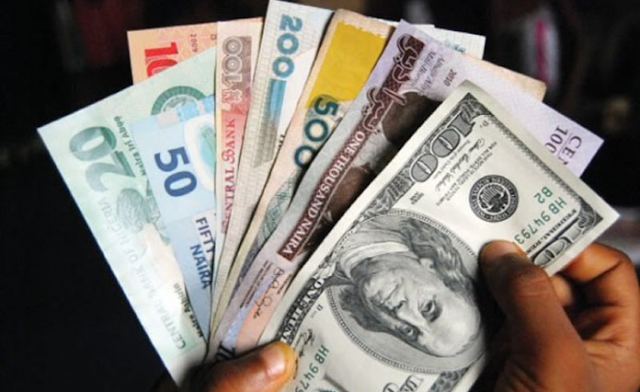 New-forex-policy-begins-June-20
