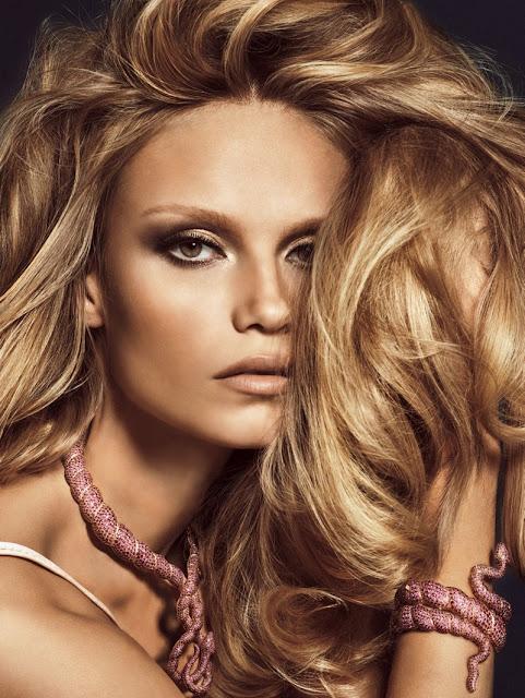 Tratamiento_cabello_personalizado